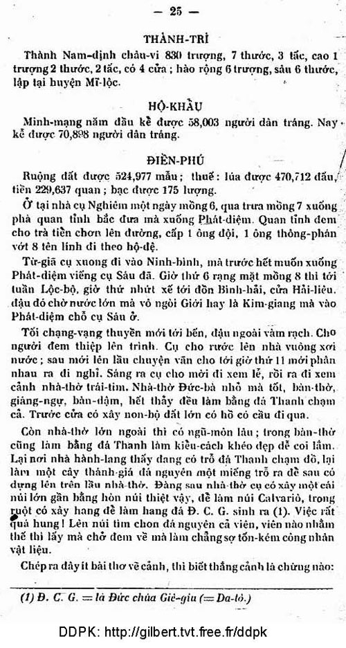 Chuyen di bac ky_Page_22