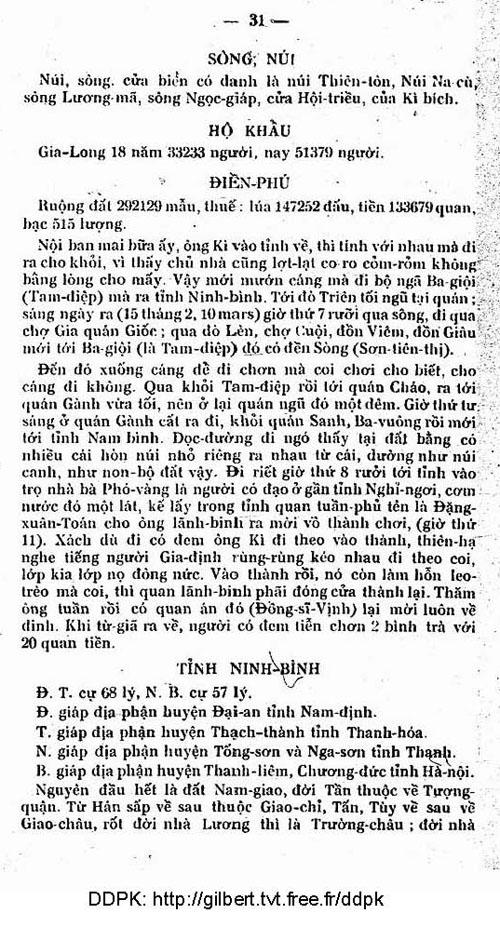 Chuyen di bac ky_Page_28
