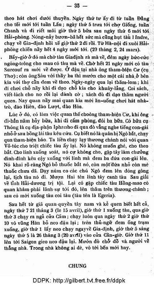 Chuyen di bac ky_Page_32