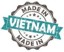 Made in VN 01
