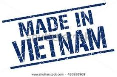 Made in VN 02