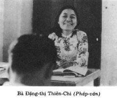 Co Dang Thi Thien Chi 72