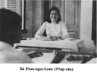 Co Phan Ngoc Loan