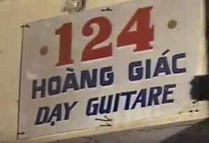 DiachiHangBac-Lopdayguitar
