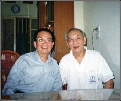 DuongNgocHoan-HoangGiac-Hanoi2001