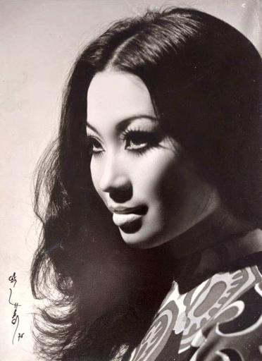 Kim Tuyen