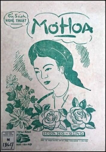 MoHoa-HoangGiac-bia