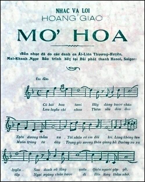 MoHoa-HoangGiac-p1