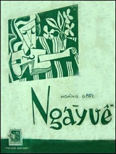 NgayVe-HoangGiac-bia