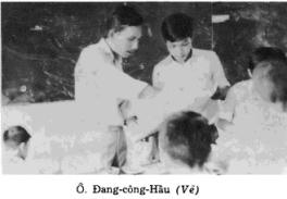 Thay Dang Cong Hau 72