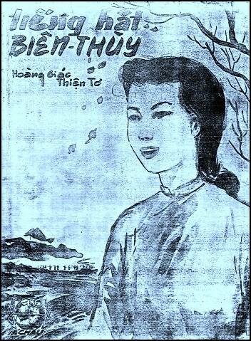 TiengHatBienThuy-HoangGiac-NguyenThienTo-bia