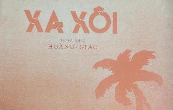 XaXoi-HoangGiac-bia