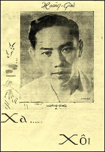 XaXoi-HoangGiac-bia1