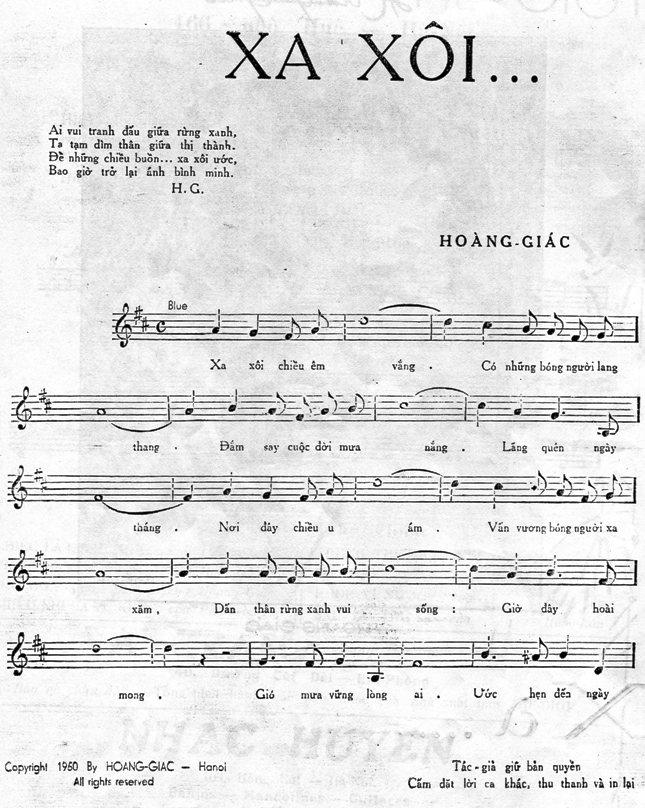 XaXoi-HoangGiac-p1