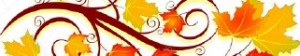 AutumnLeaves-graphics