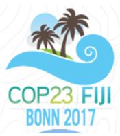 COP23 07