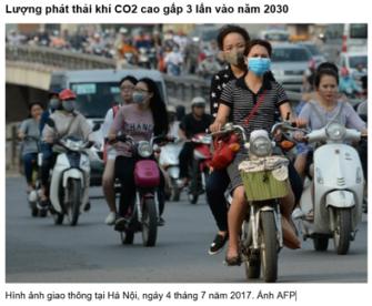 COP23 09