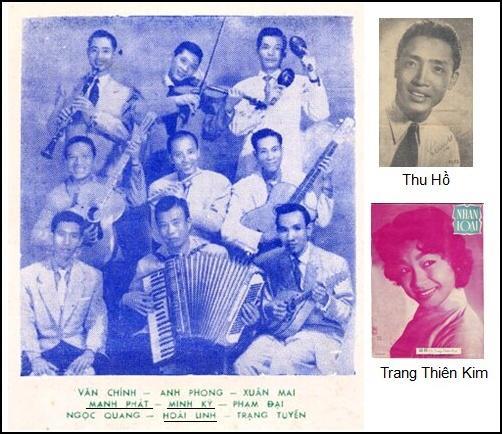 ManhPhat-MinhKy-HoaiLinh-ThuHo-TrangThienKim