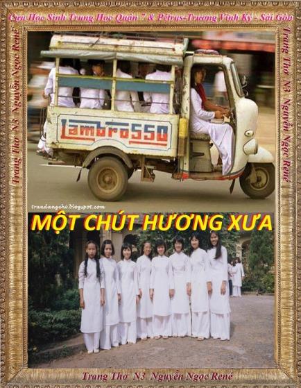 Mot chut huong xua 01