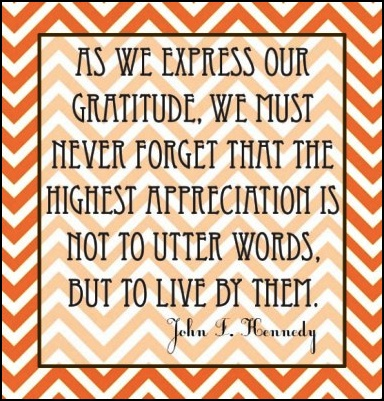 ThanksgivingQuote-JFKennedy