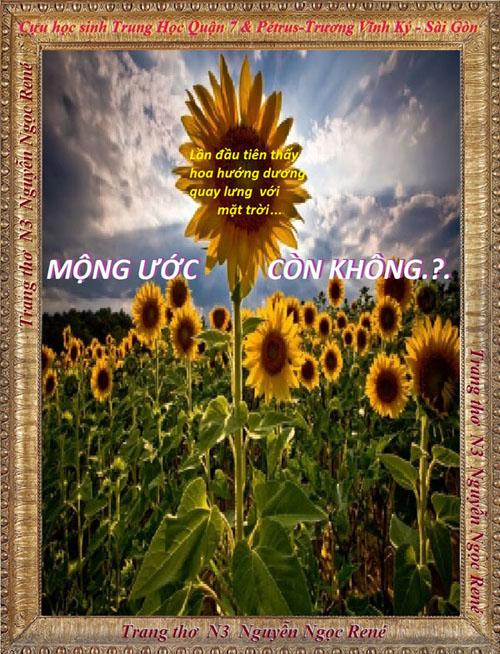 Mong uoc con khong 01