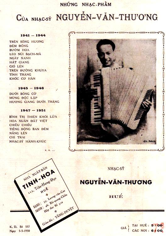 NguyenVanThuong-bianhac