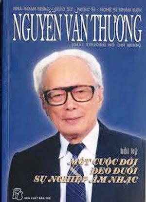 NguyenVanThuong_HoiKy