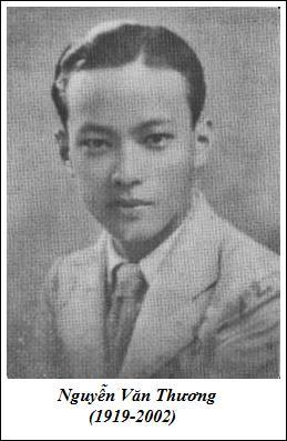 NhacSiNguyenVanThuong