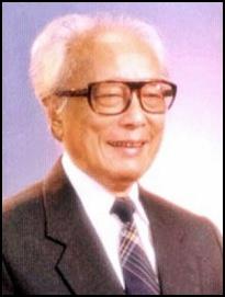 NSNguyenVanThuong-01