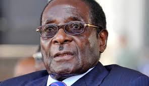 Robert Mugabe 01