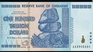 Robert Mugabe 02