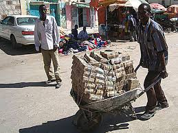 Robert Mugabe 03