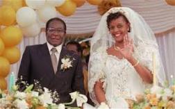 Robert Mugabe 05