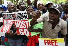 Robert Mugabe 08