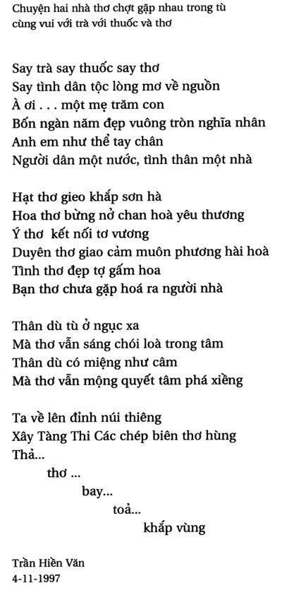 Say Tho