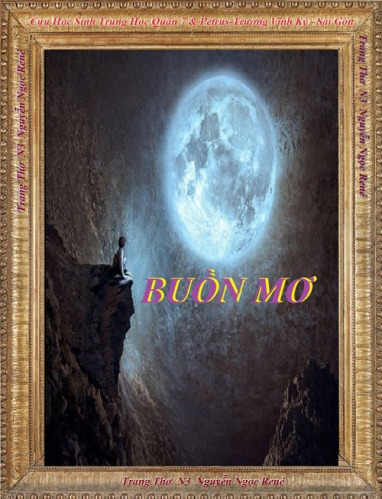 Buon mo 1