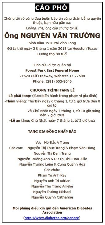 CaoPho-GSNguyenVanTruong