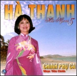 CDHaThanh-ChinhPhuCa