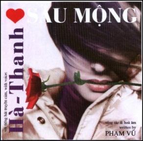 CDHaThanh-RuMong