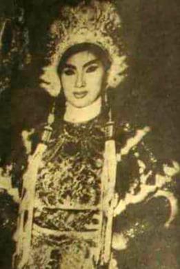 Chi Phuong Anh 03