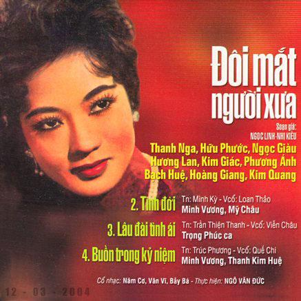Chi Phuong Anh 05