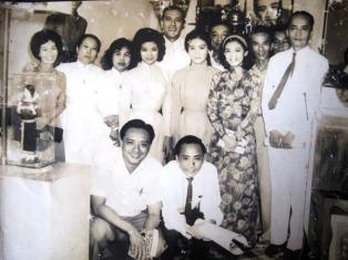Chi Phuong Anh 06