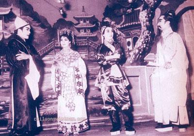 Chi Phuong Anh 07