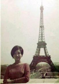 Chi Phuong Anh 09