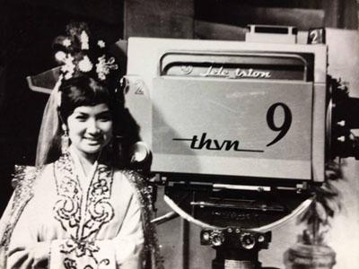 Chi Phuong Anh 11