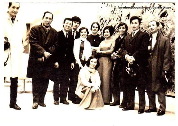 Chi Phuong Anh 12