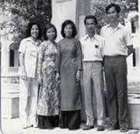 Co La Thi Hanh