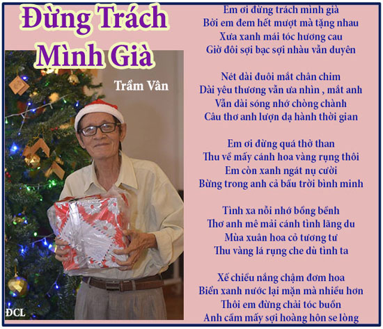 dung trach minh gia 2