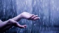 giọt mưa tuôn 7