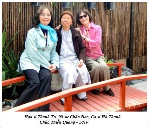 HaThanh-ThanhTri-NiSuChanDao-2010